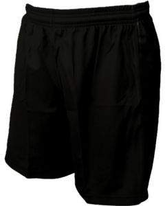 NAPA SHORT BLACK