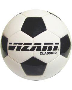 CLASSICO BALL
