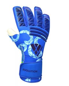 EVOLUTION GK GLOVE