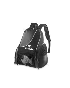 SOLANO BACK PACK BLACK
