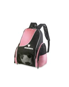 SOLANO BACK PACK PINK