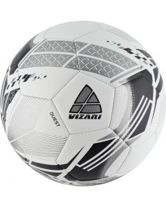 QUEST SOCCER BALL